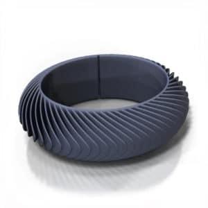 armband-breed