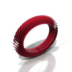 armband-smal