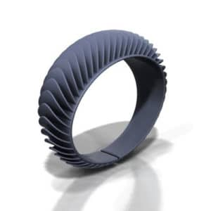 armband-taps