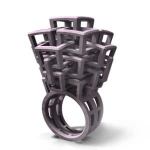 kubus-ring-1180