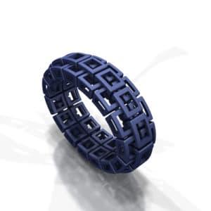 kubus-armband-smal